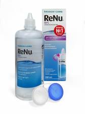 Универсальный раствор ReNu MPS (объем 360 мл)