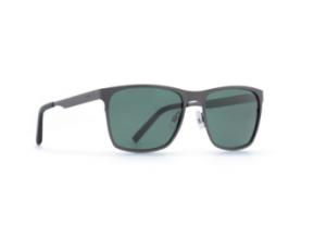 Солнцезащитные очки INVU (B1803B)