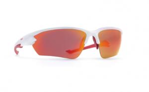 Солнцезащитные очки INVU (A2813C)