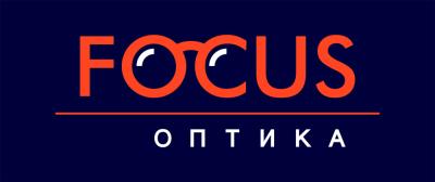 Оптика FOCUS в Минске
