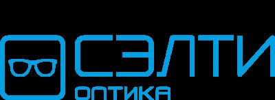 Оптика СЭЛТИ в Минске
