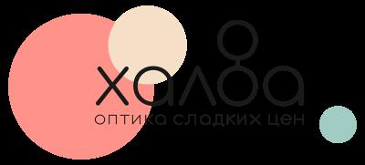 Оптика ХАЛВА в Минске