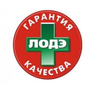 Медцентр ЛОДЭ в Минске