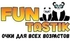 Оптика FUNTASTIK в Минске