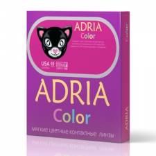 Контактные линзы ADRIA COLOR 1 TONE