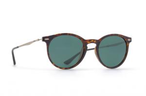 Солнцезащитные очки INVU T2807B