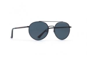 Солнцезащитные очки INVU B1814A