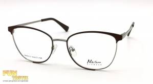 Женские очки Nikitana NK8313 C12