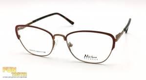 Женские очки Nikitana NK8173 C12