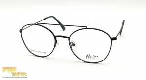 Женские очки Nikitana NK8128 C6