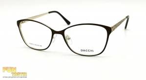 Женские очки Dacchi D32674