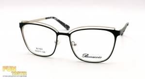 Женские очки Boccaccio BJ1021 C6