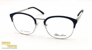 Женские очки Blue Classic B63071 C6