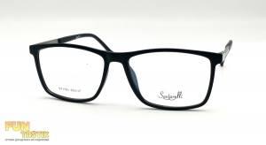 Мужские очки Santarelli ST1751 C2