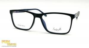 Мужские очки Santarelli ST1750 C4