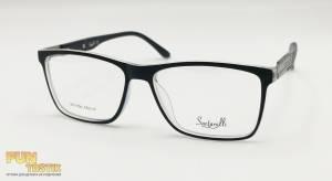 Мужские очки Santarelli ST1750 C3