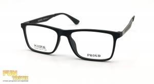 Мужские очки Proud P65080 C1