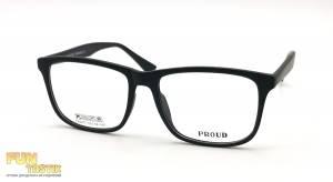 Мужские очки Proud P65077 C1