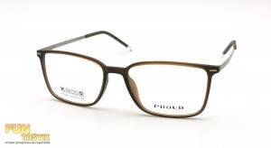 Мужские очки Proud P65041 C2