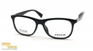 Мужские очки Proud P65019