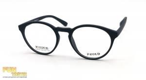 Мужские очки Proud P65007 C6