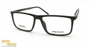Мужские очки Proud P65003 C2