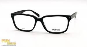 Мужские очки Polaroid PLD D334 807