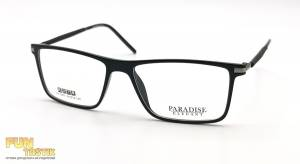 Мужские очки Paradise Elegant P77069 C1