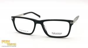 Мужские очки Paradise Elegant P74236 C1