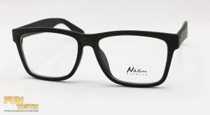 Мужские очки Nikitana NI2972 C6