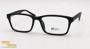 Мужские очки Nikitana NI2971 C5