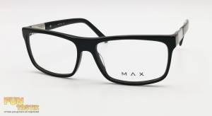 Мужские очки MAX O.M279 SBLCK