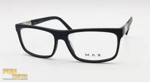 Мужские очки MAX O.M279 BLU