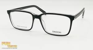 Мужские очки Dacchi D35578 C1