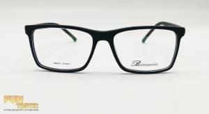 Мужские очки Boccaccio BB0811 C3