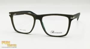Мужские очки Boccaccio BB0764 C4