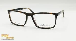 Мужские очки Boccaccio BB0752 C3