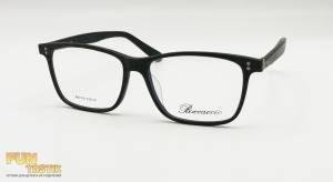 Мужские очки Boccaccio BB0739 C4