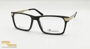 Мужские очки Boccaccio BB0612 C3