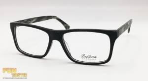 Мужские очки Bellessa 7504 375