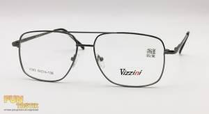 Мужские очки Vizzini V003