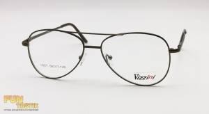 Мужские очки Vizzini V001 C2