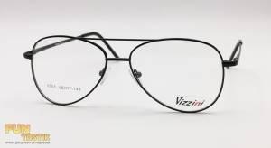 Мужские очки Vizzini V001 C1
