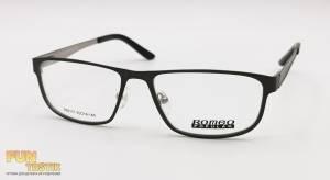 Мужские очки Romeo R92107 C22