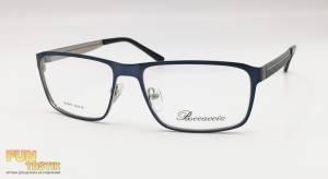 Мужские очки Boccaccio BJ0970 C8