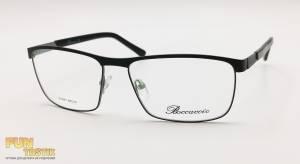 Мужские очки Boccaccio BJ0967 C5