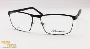 Мужские очки Boccaccio BJ0967 C1