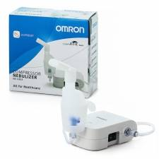 Ингалятор Omron NE C803