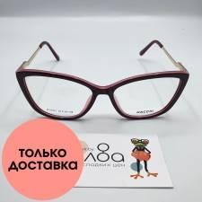 Женские очки Dacchi CN960