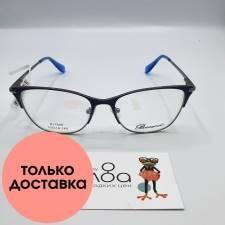 Женские очки Boccaccio CN955